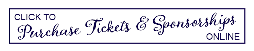 Purchase Charity Gala Tickets & Sponsorships Online