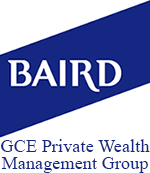 Baird Private Wealth Management Group