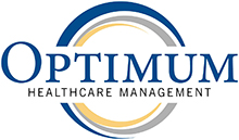 Optimum Healthcare Management