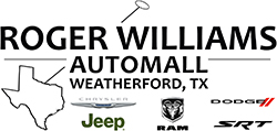 Roger Williams AutoMall